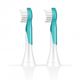 Buy Head for a toothbrush PHILIPS Sonicare HX6032/33  Elkor