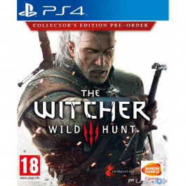 Buy Game for PS4  The Witcher 3: Wild Hunt  Elkor