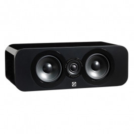 Buy Sound bar Q ACOUSTIC Q 3090C Centre Black Lacquer QA3096 Elkor