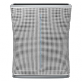 Buy Air Purifier STADLER FORM Roger Little R-012 Elkor