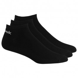 Buy Socks REEBOK 3P U inside Z82032 Elkor