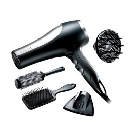 Buy Hairdryer REMINGTON D 5017  Elkor