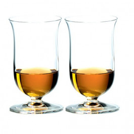 Buy Glass set RIEDEL Vinum Single Malt Whisky 416/80 Elkor
