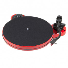 Buy Turntable PROJECT RPM-1 Carbon 2M  Elkor
