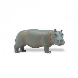 Buy Action figure SAFARI Hippopotamus 270429 Elkor