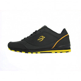 Buy Sports shoes SIGMA T-1 22202 Elkor