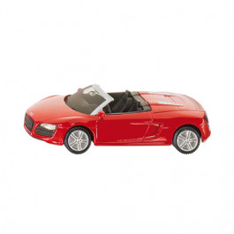 Buy Model SIKU Audi R8 Spyder 1316 Elkor