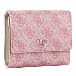 Buy Purse GUESS Pink SWSG68 57430 PIN Elkor