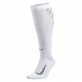 Купить Носки NIKE Elite Lightweight Compression Over The Calf SX5190 100 Elkor