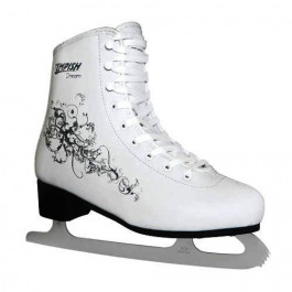 Buy Skates TEMPISH DREAM Grey  Elkor