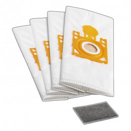 Buy Vacuum cleaner bags THOMAS Smart Touch 787252 Elkor