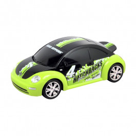 Pirkt Mašīna TOY STATE Hatchbacks VW New Beetle 33285/33288 Elkor