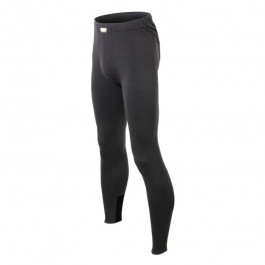 Buy Thermotrousers LASTING WICY-9090  Elkor