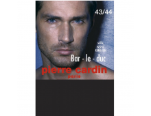 Buy Socks PIERRE CARDIN Bar Le Duc  Elkor