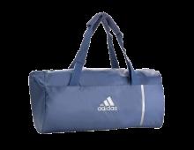 Купить Cпортивная сумка ADIDAS Trainind ID CF3272 Elkor