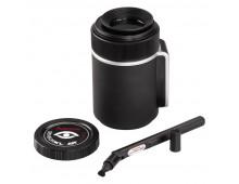 Купить Комплект чистящих средств HAMA SensorKlear II 5645 Elkor