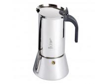 Buy Coffeepot BIALETTI Venus 10TZ Induction 0001685/NW Elkor