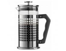 Pirkt Kafijas gatavošanas trauks BIALETTI Trendy 0003270 Elkor