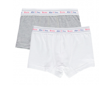 Buy Briefs BRUMS White 000BFMF012 912 Elkor