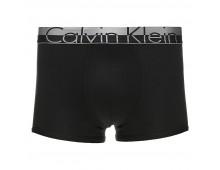 Pirkt Apakšbikses CALVIN KLEIN  000NB1092A Elkor