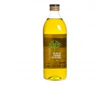 Buy Oil CASA RINALDI Olio Di Sansa Di Oliva 0101 0102 Elkor