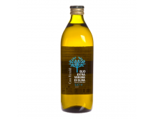 Buy Oil CASA RINALDI Extra Virgine Di Oliva 0103 0152 Elkor