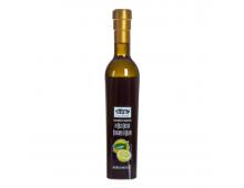Oil CASA RINALDI Extra Virgine Di Oliva Bergamotto Extra Virgine Di Oliva Bergamotto