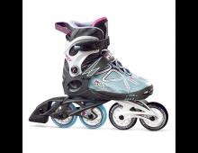 Buy Roller skates FILA Wizy G 010617138 Elkor