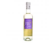 Wine vinegar CASA RINALDI Aceto Di Vino Bianco Aceto Di Vino Bianco