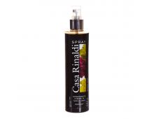 Buy Vinegar CASA RINALDI  0106 0140 Elkor