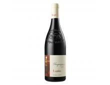 Купить Вино GABRIEL MEFFRE Laurus Vacqueyras 13.5%  Elkor