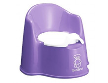 Potty BABYBJORN