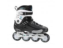 Buy Roller skates FILA NRK BX 10613055 Elkor