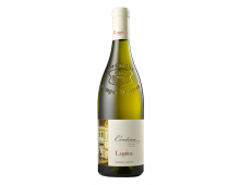 Купить Вино GABRIEL MEFFRE Laurus Condrieu 13.5%  Elkor