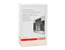 Pirkt Tīrīšanas līdzeklis MIELE Piena sistēmai 07189920 Elkor
