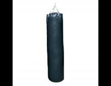 Boksa maiss SPORTIEF Classic 80cm Classic 80cm