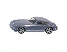Buy Model SIKU Wiesmann ST 0879 Elkor