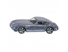 Pirkt Modelis SIKU Wiesmann GT      0879 Elkor