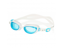 Swimming goggles SPEEDO Aquapure Aquapure