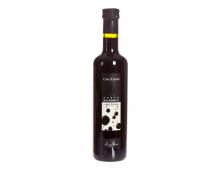 Vinegar CASA RINALDI Aceto Balsamico Aceto Balsamico