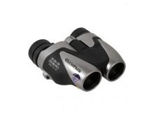 Бинокль OLYMPUS 10-30x25 zoom PC I OLYMPUS 10-30x25 zoom PC I