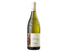 Купить Вино GABRIEL MEFFRE Laurus Hermitage 13.5%  Elkor