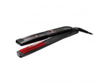 Buy Hair straightener  VALERA 100.20/I  Elkor