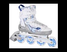 Buy Roller skates TEMPISH Grade Lady 1000022 Elkor
