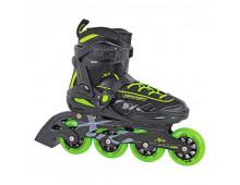 Roller skates TEMPISH XT4 XT4