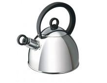 Pirkt Tējkanna BEKA Whistling kettle Oslo, 1.5L 16303664 Elkor