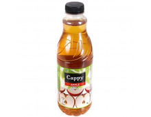 Juice CAPPY Apple Apple