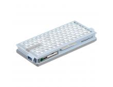 Pirkt Putekļu sūcēju filtri MIELE Air-Clean Plus SF-AP50 10107860 Elkor