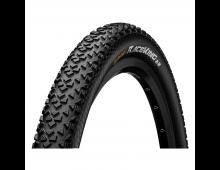 Buy Tire CONTINENTAL Race King 1012701001 Elkor