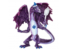 Pirkt Rotaļu figūriņa SAFARI Jewel Dragon 10149 Elkor